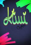 KM by Kiwi-Mystere