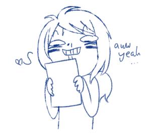 AleeyaGo's Profile Picture