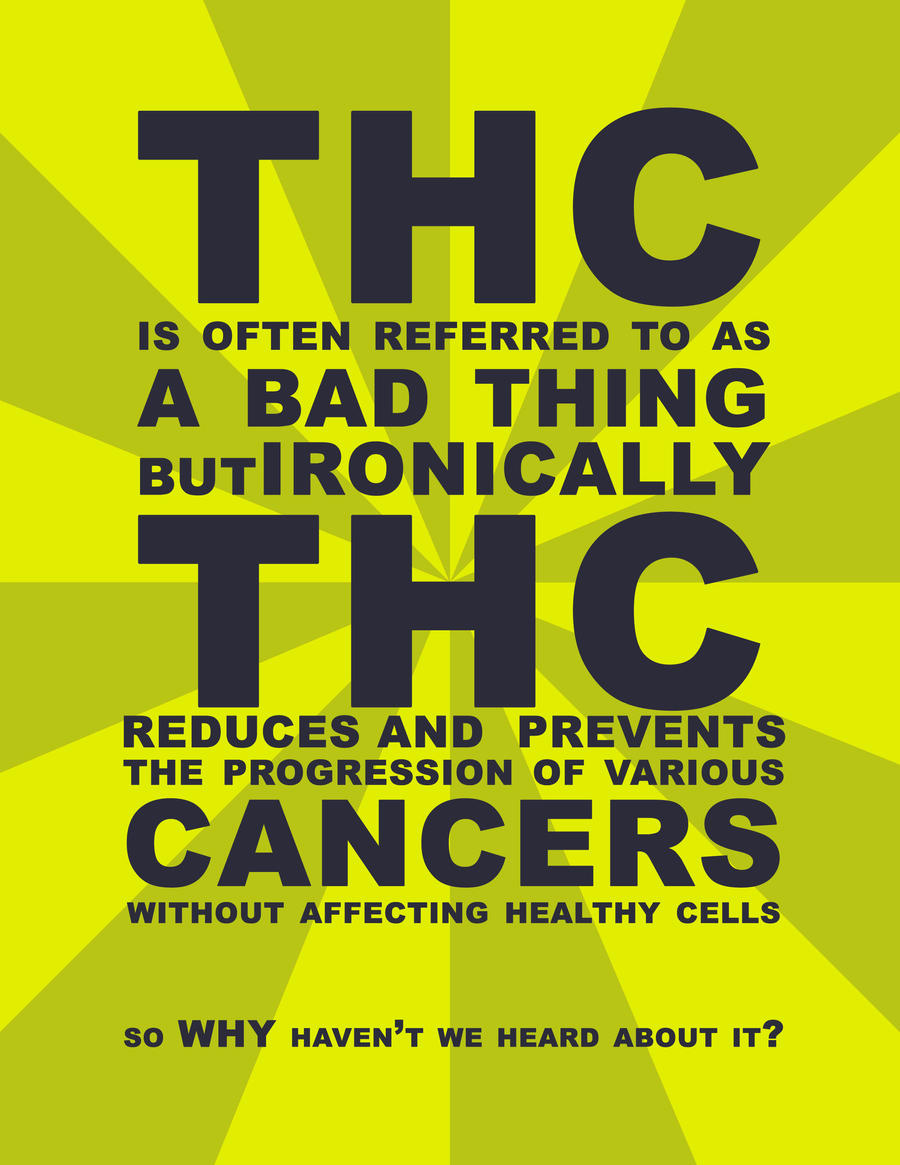 THC 3 by eternalrabbit
