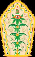 Murti