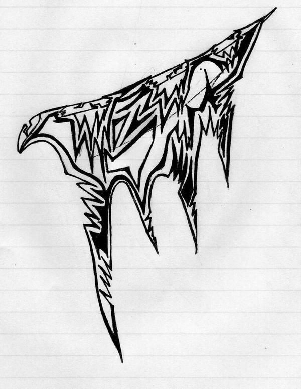 Wing Design by xJTHMxFAN