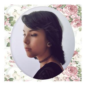 Miomi-chan's Profile Picture