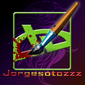 jorgesotozzz's Profile Picture