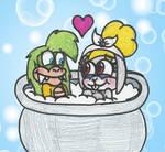 AT - Bath