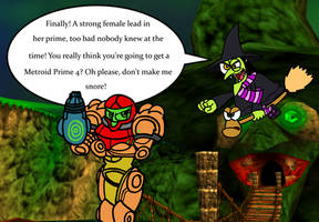 Gruntilda insults Fighter 04