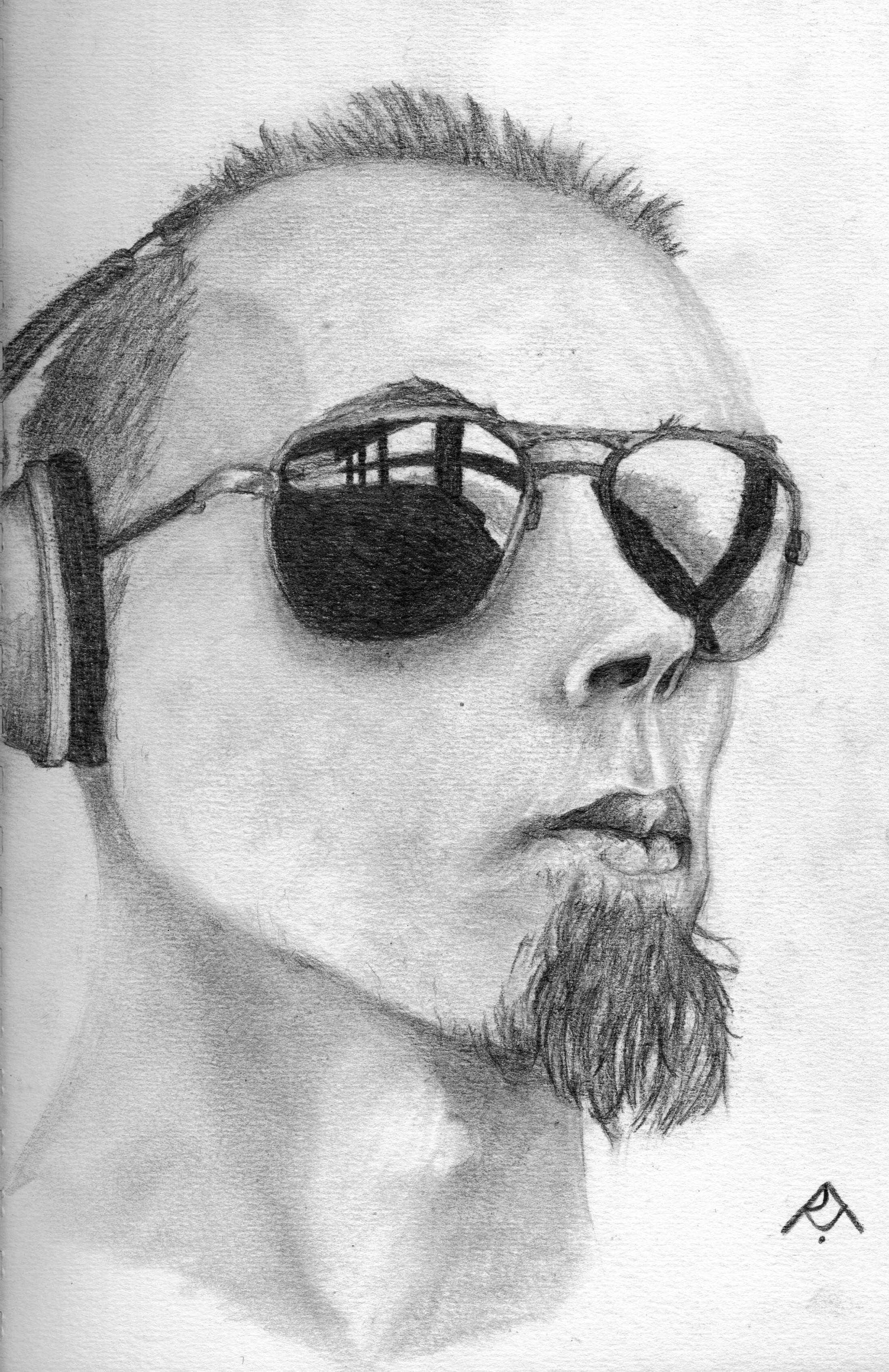 Ryanlj's Profile Picture