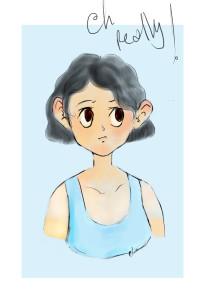 goichiro's Profile Picture