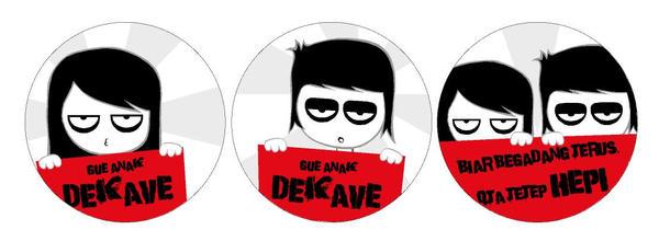 gue_anak_dekave