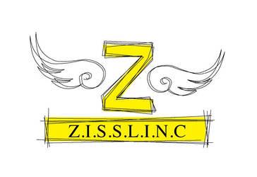 zisslinc_logo