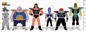 DBR Squad 0030 by The-Devils-Corpse