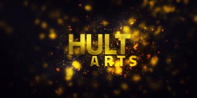 HultArts