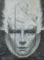 HEAD 1 by edgarinvoker