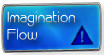 Imagination Flow number 1 by Random-Free-Avatars