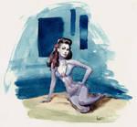 Girly Watercolor 11