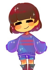CreamYay's Profile Picture