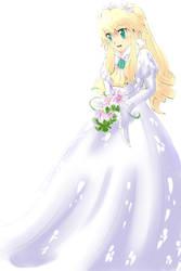 Clarissa by BootsOfDespair