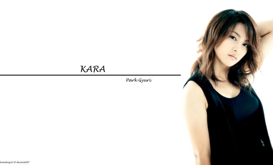 66 best images about KARA on Pinterest