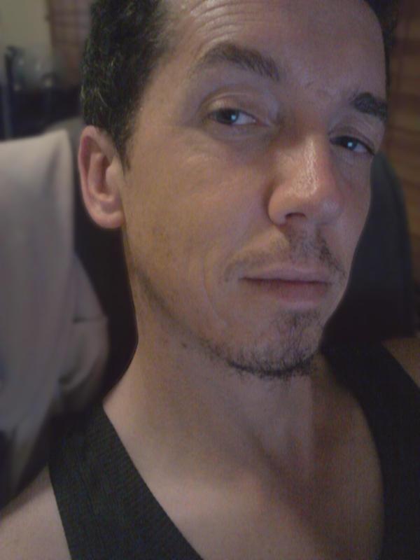 McShanus's Profile Picture
