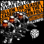 Follow-the-Leader