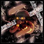 War Is Coming - Killzone