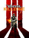 Unreal Killzone