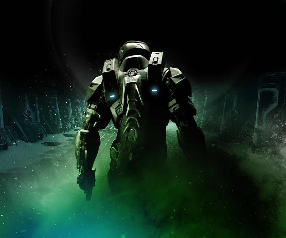 Hd android wallpaper master chief by razelim on deviantart hd android wallpaper master chief by razelim voltagebd Image collections