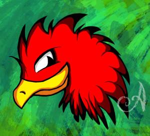 Lu012's Profile Picture