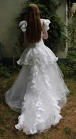 Bride stock 2