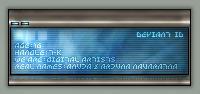 t-k Deviant ID2 by t-k