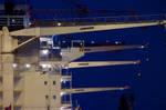 Maersk III by webworm