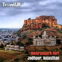 Book Jodhpur Holiday Tour Packages at TravelUR