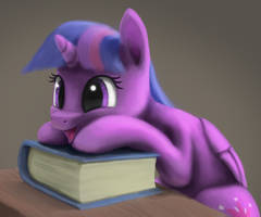 By the book by odooee