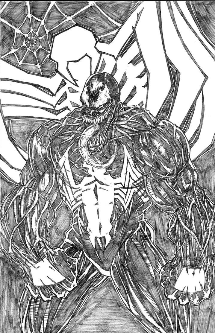 Venom 1b by ribs7