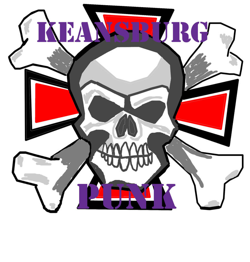 keansburg chat Chat with local people in keansburg and new jersey right now.