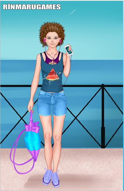 JessieRamoneGirl's Profile Picture