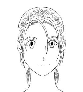 KeLSick's Profile Picture