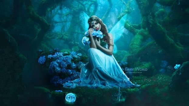 Fairyefectos