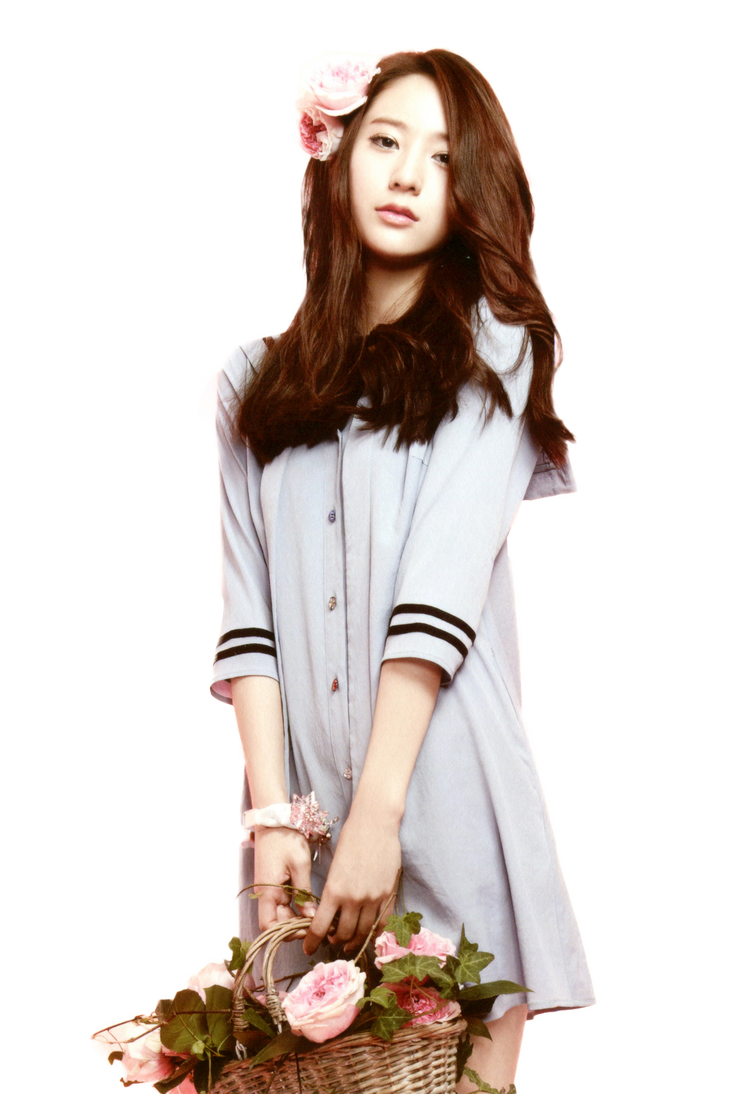 f(x) Krystal PNG render by sarielk