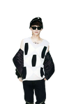 EXO Chen png render