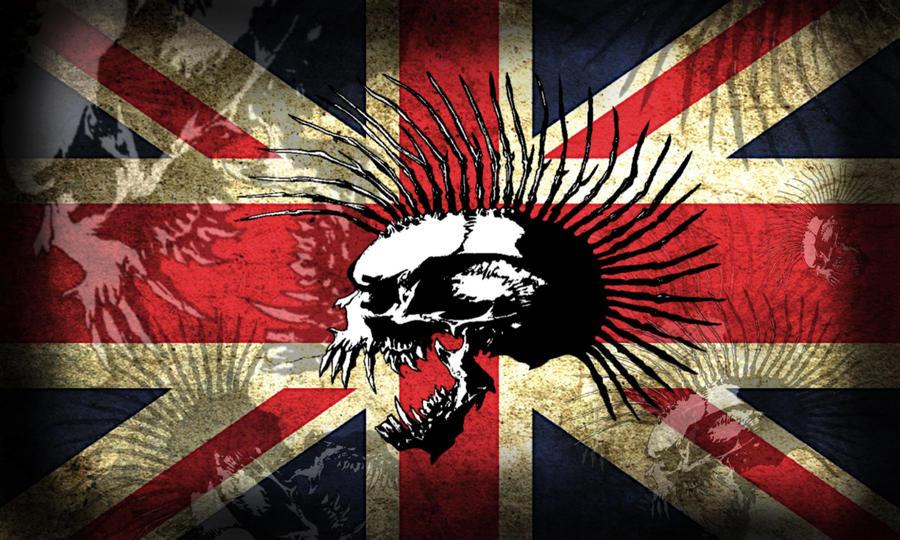 Toi aussi créé ton clan mais ne le fume surtout pas Union_jack_punk_wallpaper_by_blinded_by_bats-d5afcwo