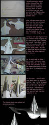 Lightning Armlets Tutorial by Ruby-Hime