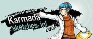 ID - SmashBros