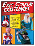Cosplay-Book-Cover-Web by Karmada