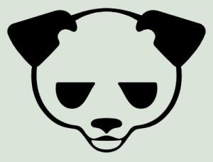 TheBadPanda2's Profile Picture