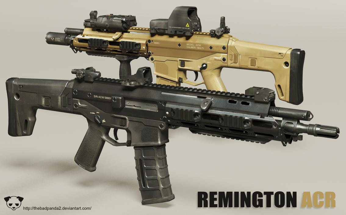 remington_acr_by_thebadpanda2-d4lvwh9.jp