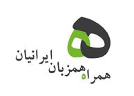 Logo by maryamrezaei