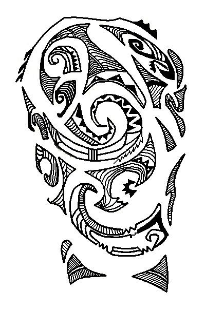 Robbie Williams Tattoo By Azimuth987 On DeviantArt