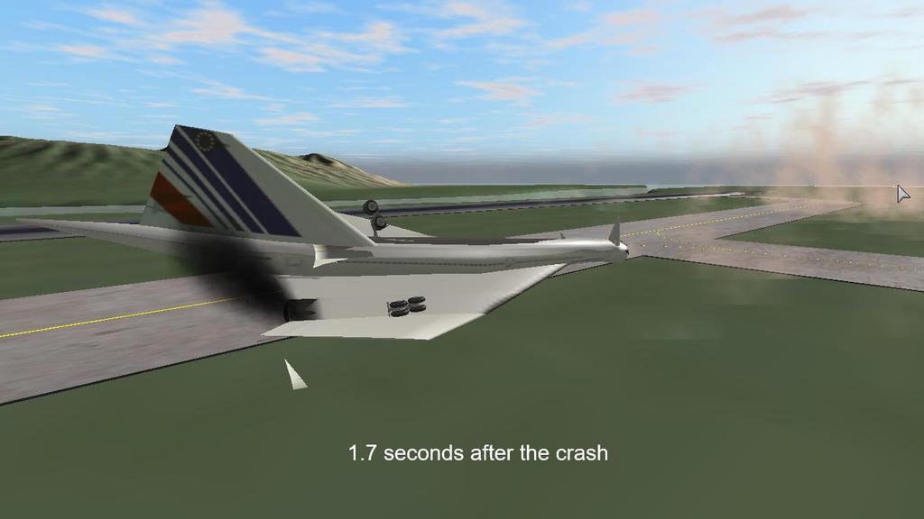 after crash by amdcrash