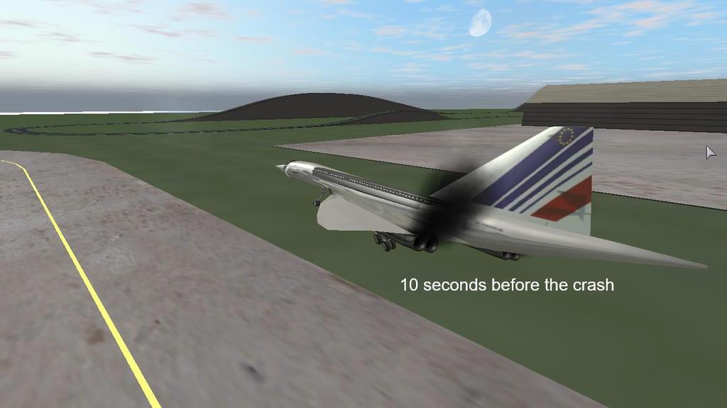 after crash 2 by amdcrash