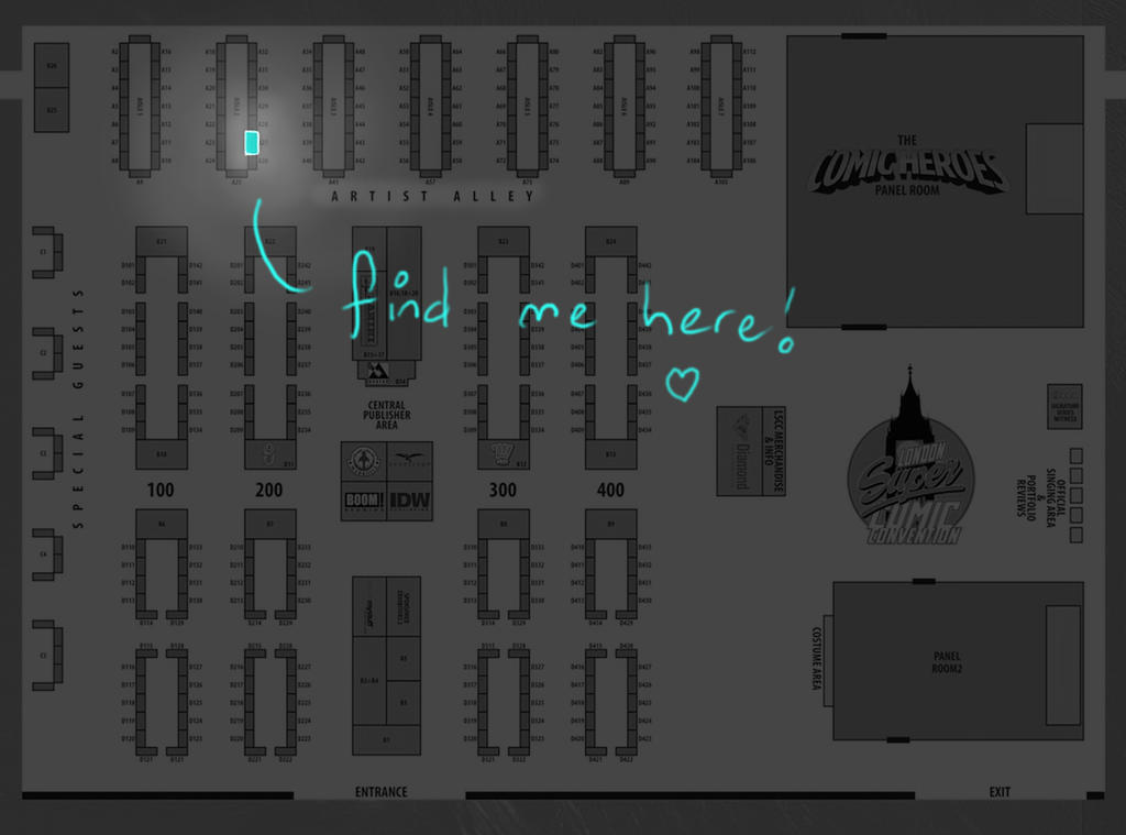 Lscc13map by DestinyBlue